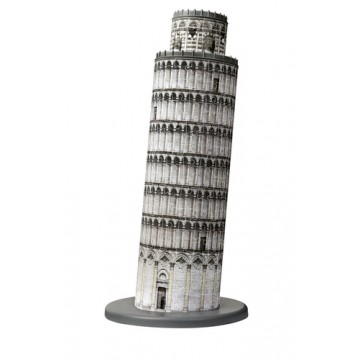 Ravensburger Leaning Tower...