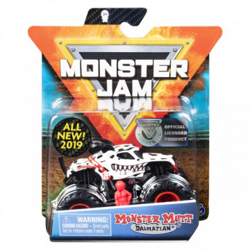 monster-jam-veicolo-singolo-a-sorpresa-in-scala-1-64-6044941-1.jpg