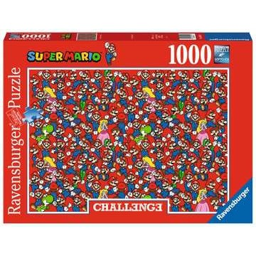 Ravensburger Super Mario...